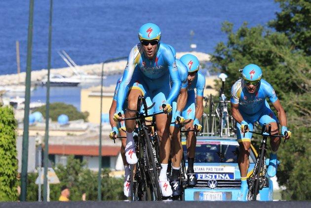 cycling-ita-tour-giro-20130505-094245-809