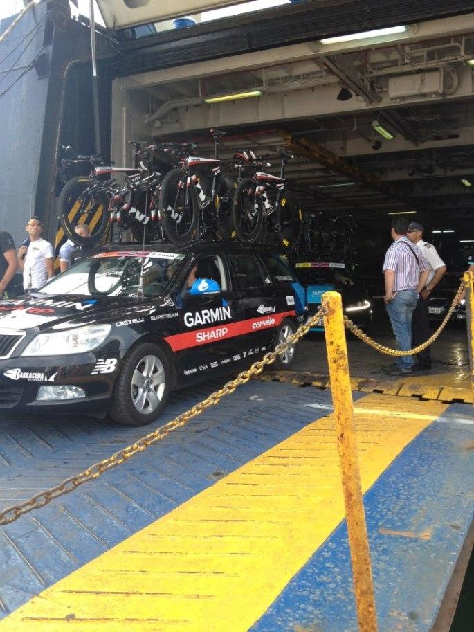 ferry via castelli fb