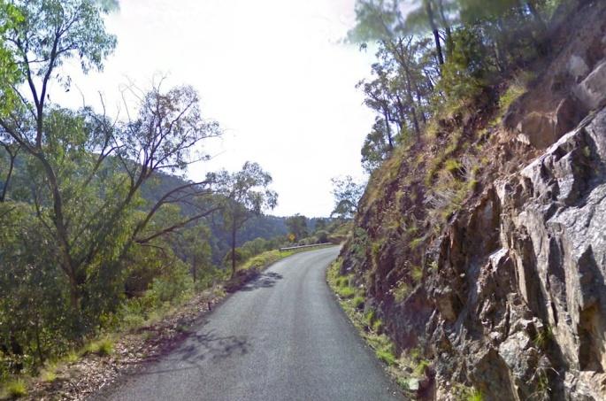 05-33km-climb-1