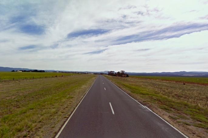 52km-Bacchus-Marsh-Gisborne-Rad