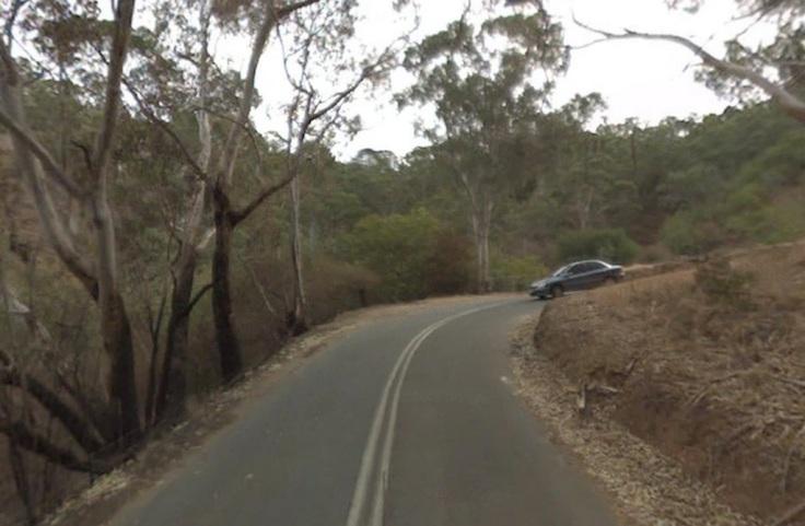 Corkscrew-Road-21km