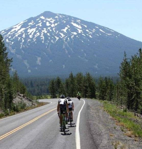 CyclingWest_CascadeGranFondo-e1360075658519