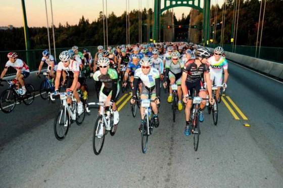 CyclingWest_GFWhistler-e1359987745311