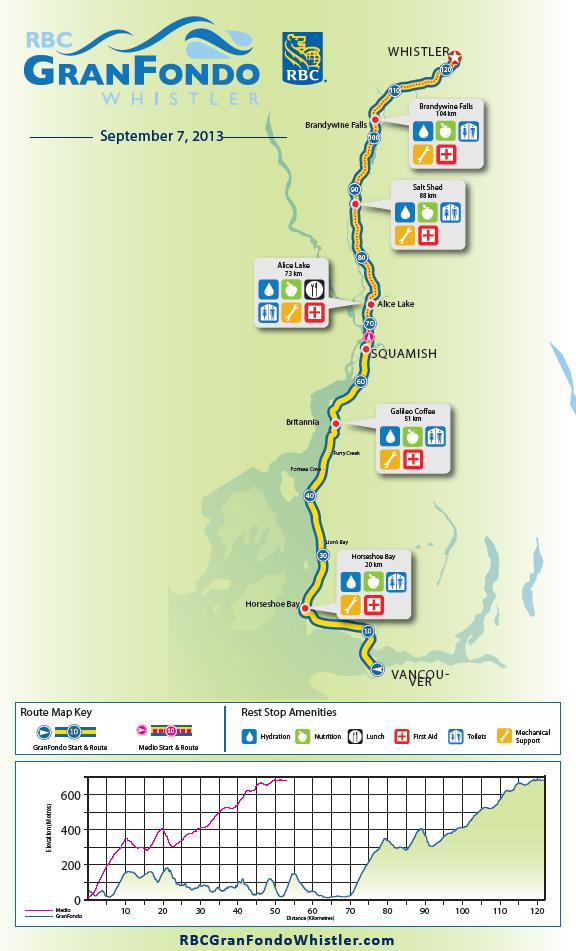GFW2013-RouteMap2