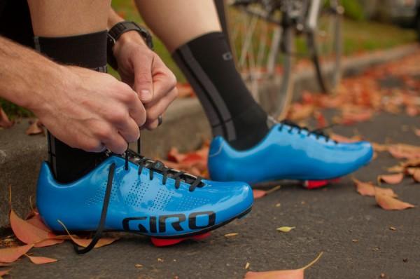 giro-empire-road-bike-shoes-electric-blue-2-600x398
