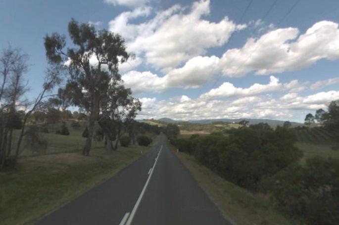 Healesville-Yarra-Glen-Road-8km