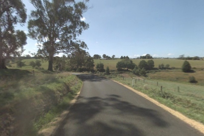 Jindivick-Neerim-South-Road-102km