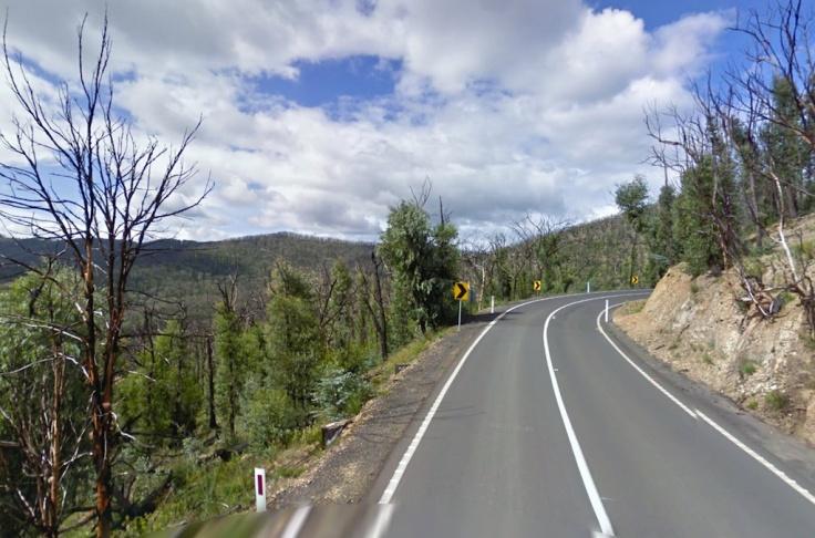 Kinglake-climb-193km