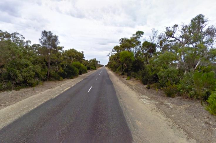 Reedy-Creek-Lucindale-Road-33km