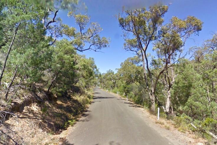 Yarram-Gap-38km