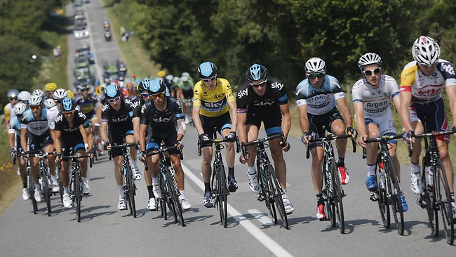 667756-christopher-froome