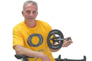Jean-Luis-Talo-Osymetric