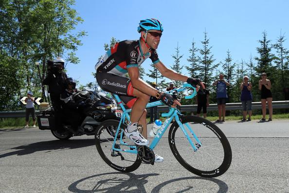 Jens+Voigt+Le+Tour+de+France+2013+Stage+Twenty+r59EHZS6dUEl
