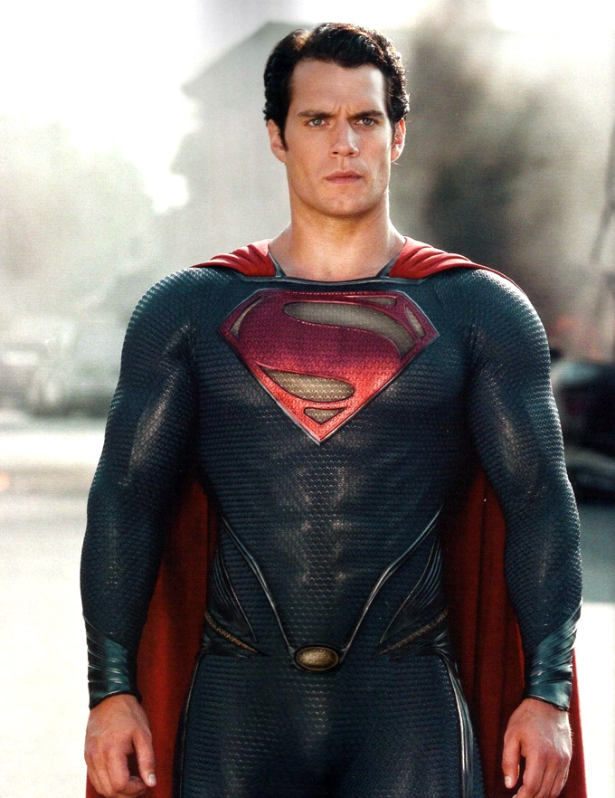 man-of-steel-2165999