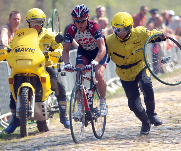 Mavic-Moments-Stuart-O'Grady-Paris-Roubaix