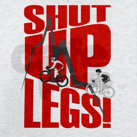 shut_up_legs_jens_voigt_cycling_tshirt