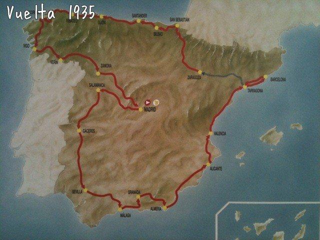 1282997501_vuelta-a-espana-35