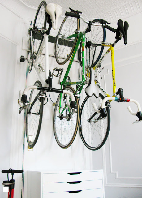 fortheloveofbikes_at home bike storage 2