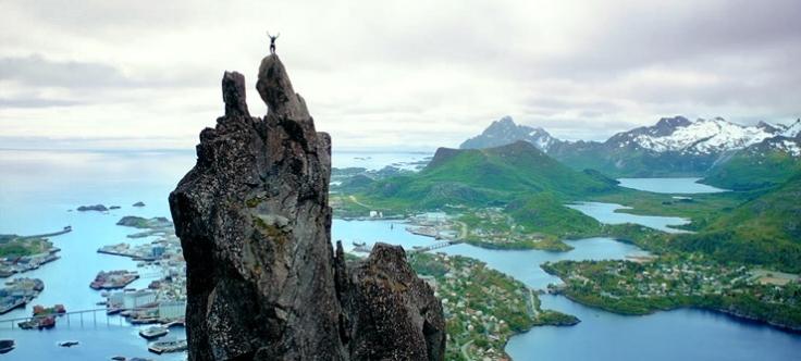 goat-svolvar-lofoten-norway-740