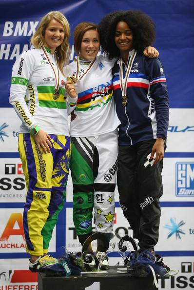 Lauren+Reynolds+UCI+BMX+World+Championships+_WlV2UED2gyl