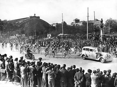 vuelta españa 1935