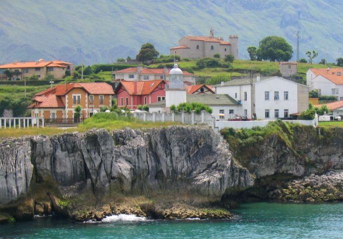 asturias-region-casinos