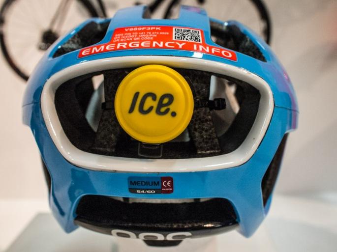 interbike2013-156