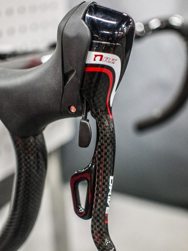 interbike2013-160