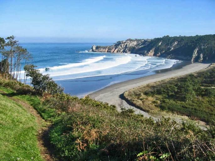 naturist-beaches-asturias-spain-3