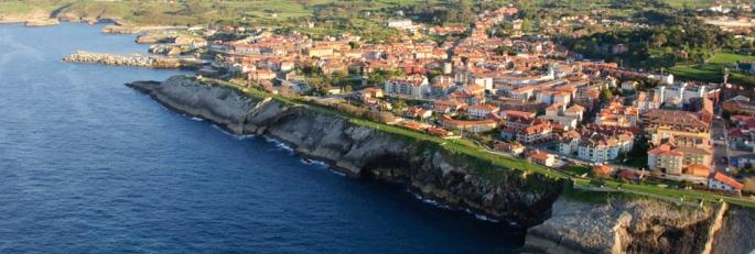 slide-5-best-places-to-visit-in-asturias-spain