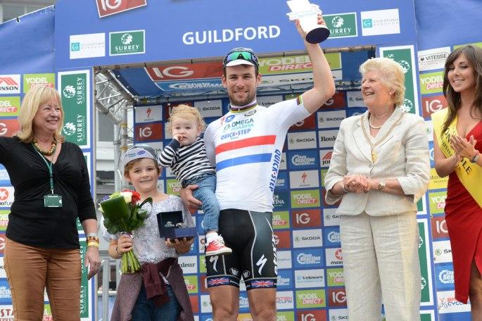 tob13-st7-Cav-podium-4