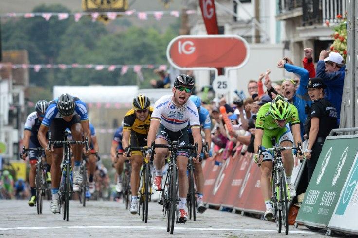 tob13-st7-Cavendish-wins-15