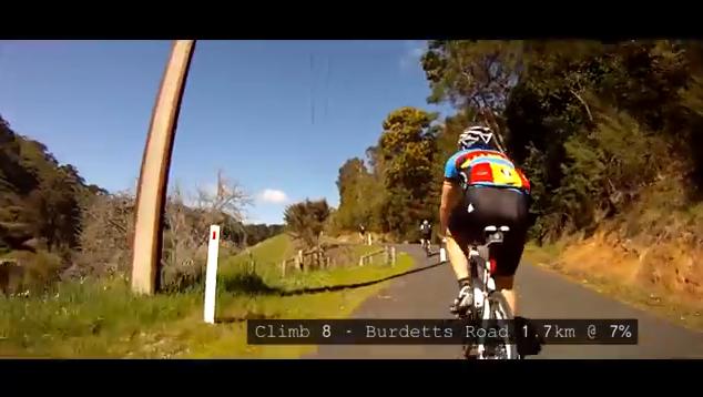 c8 burdetts road