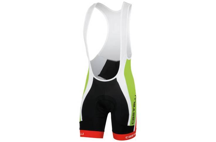 castelli-velocissimo-ds-bib-shorts
