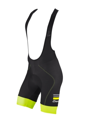 gs-13-roubaix-carbon-bib-short