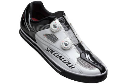 specialized-stumpy-ii-shoe