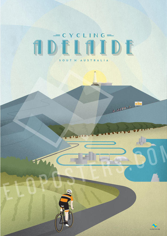 Veloposters_A3+ Master
