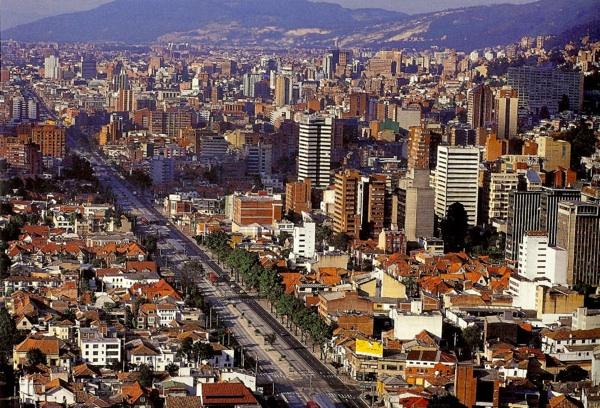 Hyatt_Bogota_Colombia