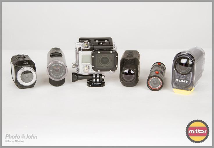 POV-shootout-all-cameras