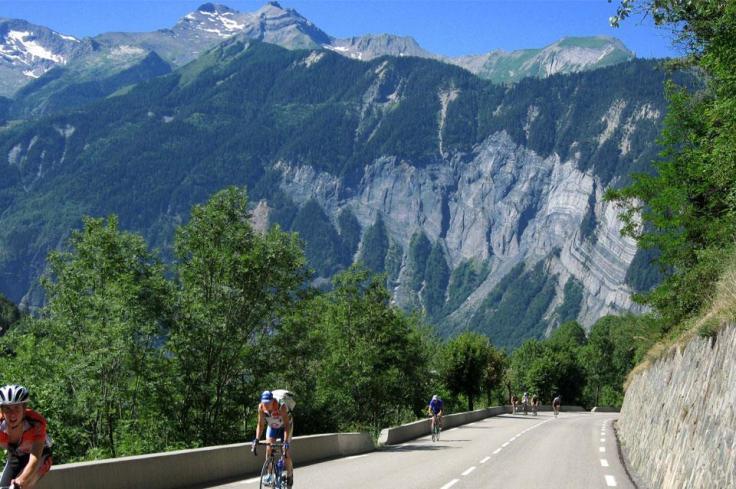Tour-de-France-1