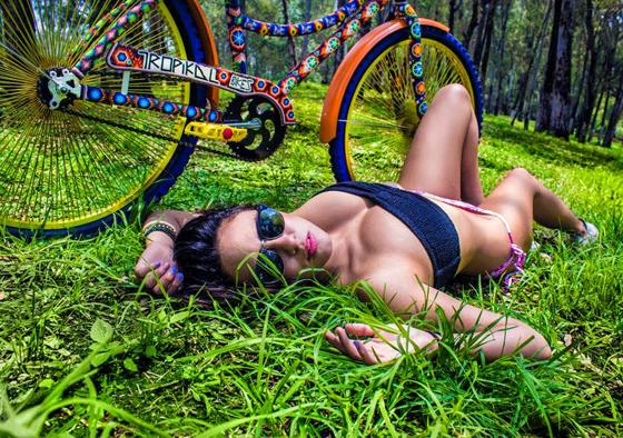 bikegirls_tropikal_bike girls 3
