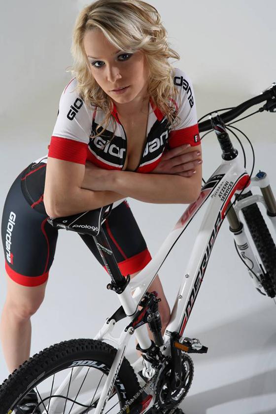 merida bike girls1