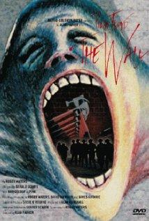 pink-floyd-the-wall-(1982)