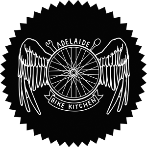 tumblr_static_adelaide-bike-kitchen-logo-black-seal