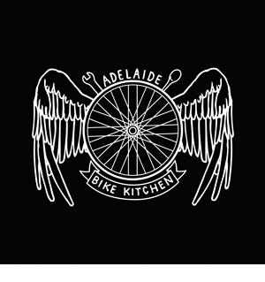 tumblr_static_adelaide-bike-kitchen-logo-black-seal