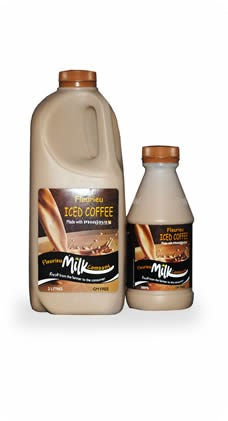 Flavoured-IcedCoffee-2Ltr-500ml-Resized--w228h421r30