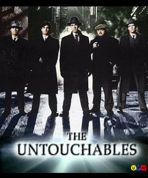 300px-The-UnTouchables-1993