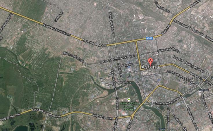asr map 3