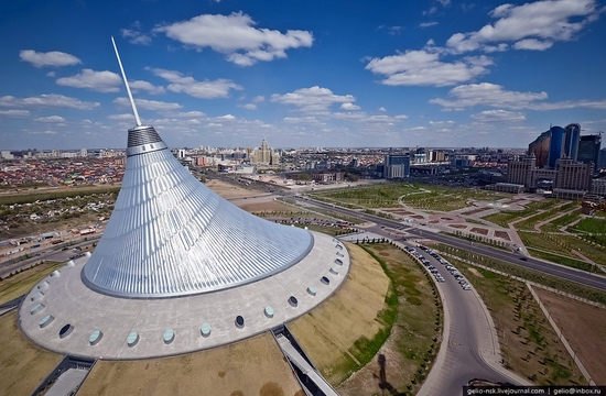 astana-kazakhstan-architecture-view-14-small