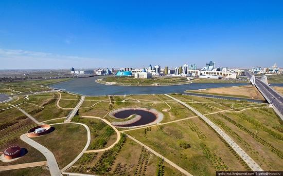 astana-kazakhstan-architecture-view-16-small